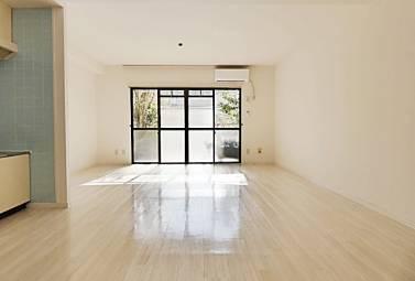 名幸ハイツ 102号室 (名古屋市名東区 / 賃貸マンション)