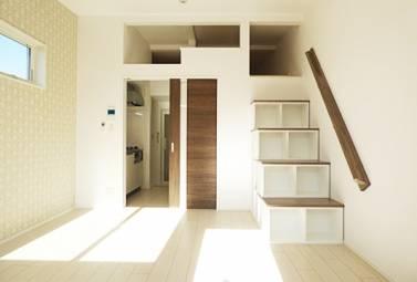 SuccessV(サクセスファイブ)(ZEROセレブ利用可) 303号室 (名古屋市西区 / 賃貸アパート)