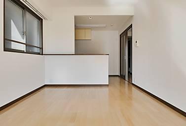 第三翠芳ビル 303号室 (名古屋市名東区 / 賃貸マンション)