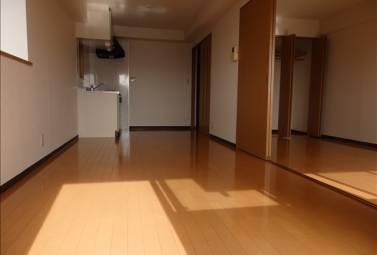 アピエ黄金 603号室 (名古屋市中村区 / 賃貸マンション)