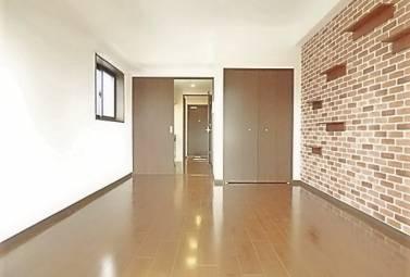 ドゥナーレ畑江通 1003号室 (名古屋市中村区 / 賃貸マンション)