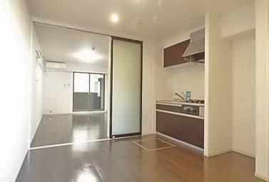 ラ・ポール筒井 101号室 (名古屋市東区 / 賃貸アパート)