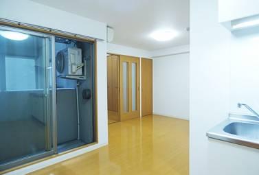 グレイス新栄 1001号室 (名古屋市中区 / 賃貸マンション)