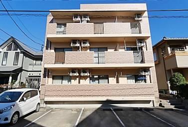 サクセス山根 301号室 (名古屋市天白区 / 賃貸マンション)