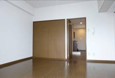 WEST1 604号室 (名古屋市昭和区 / 賃貸マンション)