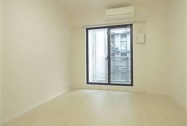 ブランシエスタ泉 1503号室 (名古屋市東区 / 賃貸マンション)