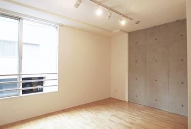 Lapule 0504号室 (名古屋市中区 / 賃貸マンション)