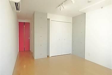 Branche桜山(ブランシェ桜山) 0504号室 (名古屋市瑞穂区 / 賃貸マンション)