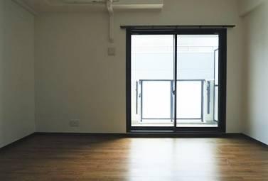 スカイコート御器所 603号室 (名古屋市昭和区 / 賃貸マンション)