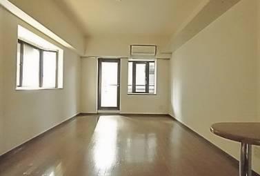 桜山アネックス 301号室 (名古屋市瑞穂区 / 賃貸マンション)