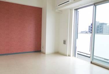 GRAN 30 NAGOYA(グランサーティナゴヤ) 501号室 (名古屋市中村区 / 賃貸マンション)