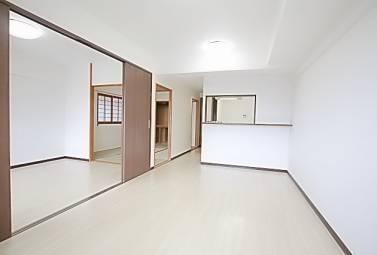 アソシア一社 302号室 (名古屋市名東区 / 賃貸マンション)