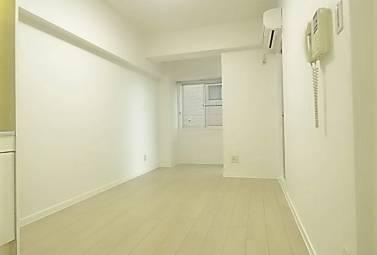 Carlsson 406号室 (名古屋市西区 / 賃貸マンション)