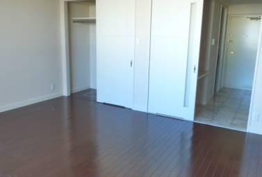 リバーフロントレジデンス 1303号室 (名古屋市中区 / 賃貸マンション)