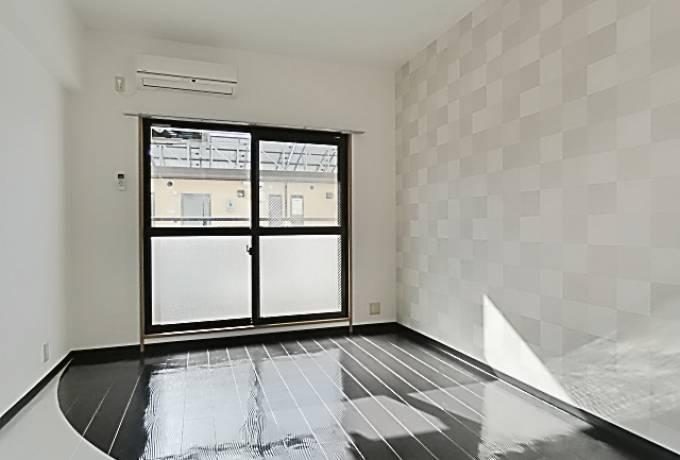 アドミール栄生 2C号室 (名古屋市中村区 / 賃貸マンション)