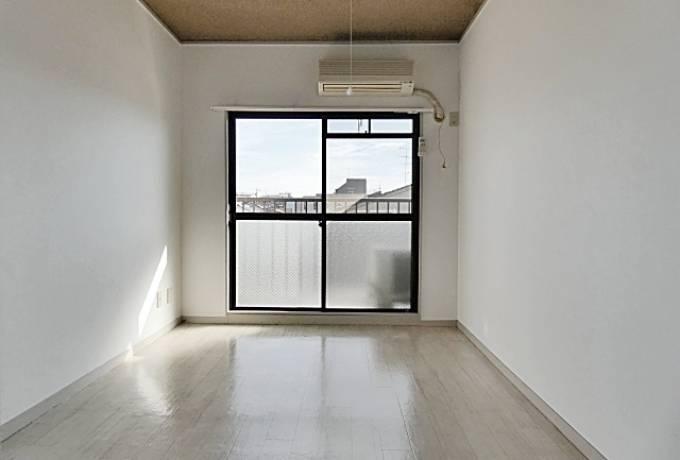 ドール青峰通 412号室 (名古屋市南区 / 賃貸マンション)