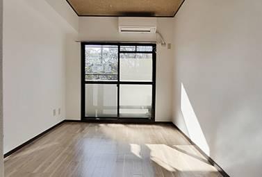 ドール青峰通 405号室 (名古屋市南区 / 賃貸マンション)