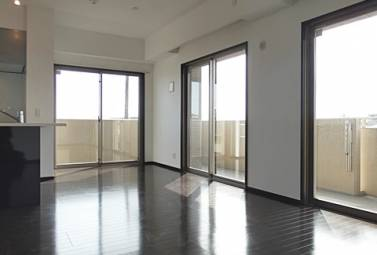 Epoch IKAI 306号室 (名古屋市瑞穂区 / 賃貸マンション)