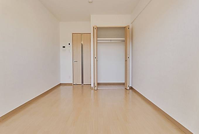 A・City鳴海 409号室 (名古屋市緑区 / 賃貸マンション)