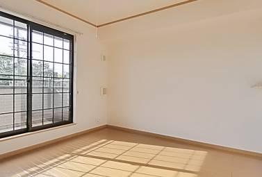 アルドール 203号室 (名古屋市中川区 / 賃貸アパート)
