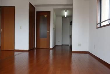 シェソワ東桜 901号室 (名古屋市東区 / 賃貸マンション)