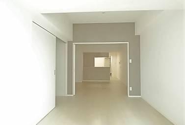 AXIA MEIEKI 703号室 (名古屋市中村区 / 賃貸マンション)