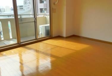 Aspire今池 503号室 (名古屋市千種区 / 賃貸マンション)