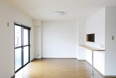 デナリKZ 101号室 (名古屋市名東区 / 賃貸マンション)