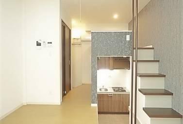 Blanc de Blancs(ブランドゥブラン) 102号室 (名古屋市昭和区 / 賃貸アパート)
