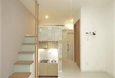 Blanc de Blancs(ブランドゥブラン) 103号室 (名古屋市昭和区 / 賃貸アパート)