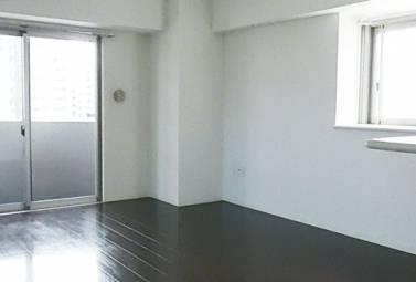 カノン大須 603号室 (名古屋市中区 / 賃貸マンション)