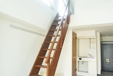 ツインズ1991 7C号室 (名古屋市中区 / 賃貸マンション)