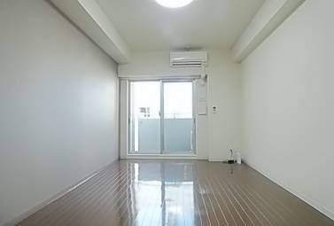 ArtizA鶴舞 701号室 (名古屋市中区 / 賃貸マンション)