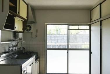 アサノグリーンハイツ 210号室 (名古屋市名東区 / 賃貸マンション)