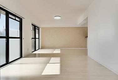 アソシア高社 301号室 (名古屋市名東区 / 賃貸マンション)