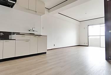 第2白鳳ビル 205号室 (名古屋市天白区 / 賃貸マンション)