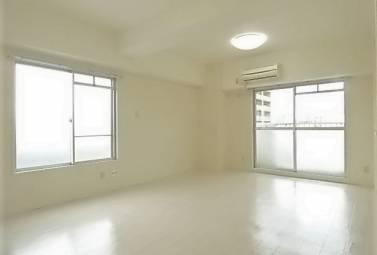 グリーンハイツ新道 0705号室 (名古屋市西区 / 賃貸マンション)