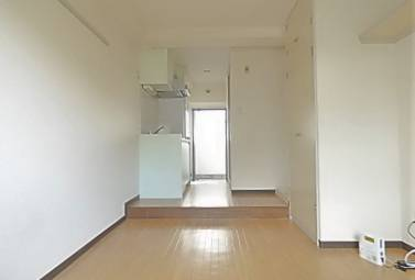 ハイム伊勝 113号室 (名古屋市昭和区 / 賃貸マンション)