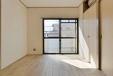 タウンコート本山 2A号室 (名古屋市千種区 / 賃貸マンション)