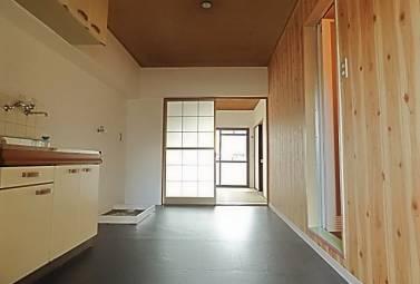 シティコート名駅 203号室 (名古屋市中村区 / 賃貸マンション)