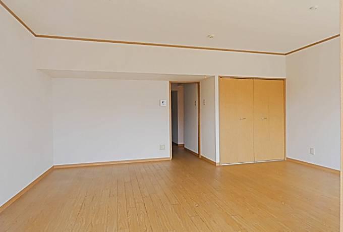 ヤカタハイツ 505号室 (豊明市 / 賃貸マンション)