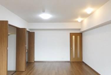 ランドマークII 203号室 (名古屋市名東区 / 賃貸マンション)