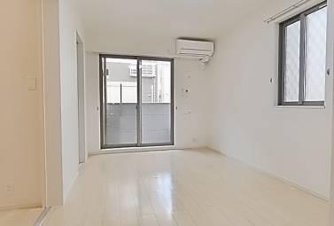 レッド・リーブスVII 105号室 (名古屋市中村区 / 賃貸アパート)