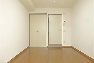ド・ヌール吹上 202号室 (名古屋市千種区 / 賃貸マンション)