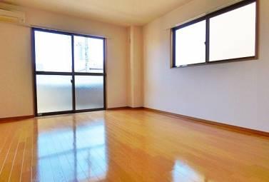 ヴィラ社台II 203号室 (名古屋市名東区 / 賃貸アパート)