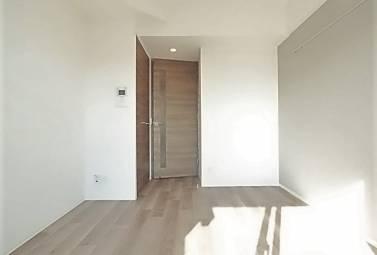 メイクス矢場町 205号室 (名古屋市中区 / 賃貸マンション)