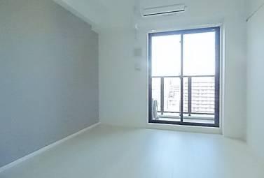 メイクス矢場町 407号室 (名古屋市中区 / 賃貸マンション)