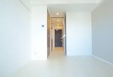 メイクス矢場町 607号室 (名古屋市中区 / 賃貸マンション)