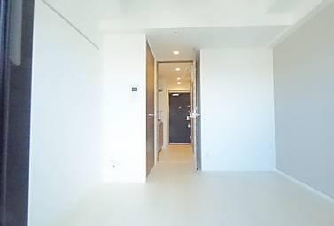 メイクス矢場町 907号室 (名古屋市中区 / 賃貸マンション)