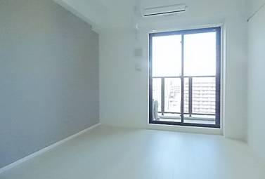メイクス矢場町 1007号室 (名古屋市中区 / 賃貸マンション)